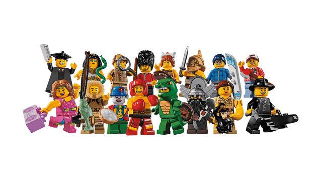 File:Lego-8805-Minifiguren-Serie-5.jpg