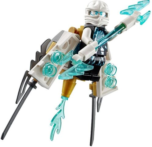 File:Lego Ninjago Chain Cycle Ambush 5.jpg