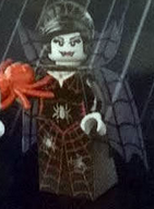 File:Spider Lady.png