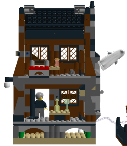 File:The Haunted Shack2.png