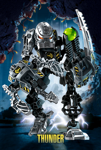 File:7157 Thunder with background.png