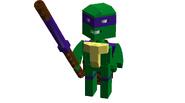 Donatelloo