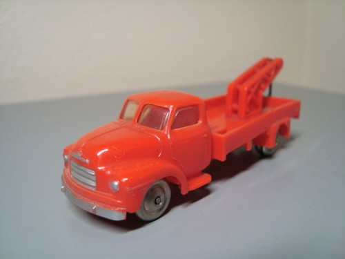 File:LEGO HO Tow Truck.jpg
