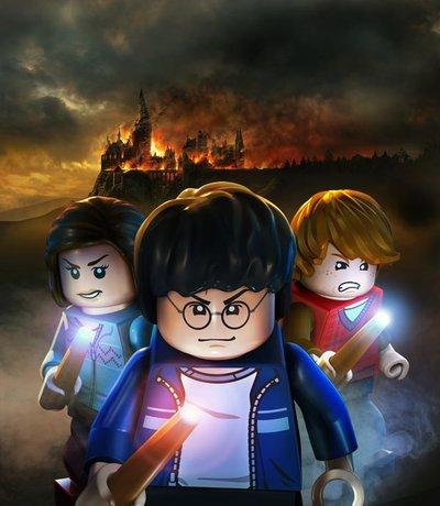 File:Lego Harry Potter Trio Burn.jpg