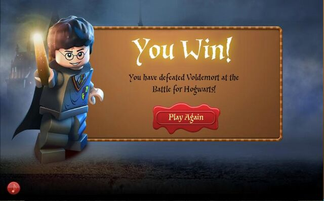 File:Level YOU WIN.jpg