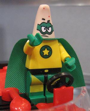File:Patrick (Super hero costume).png