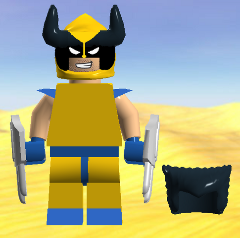 File:RaceLord LDD Wolverine Beta 2.png