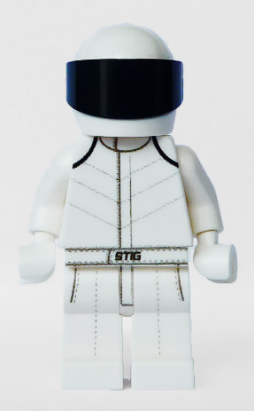 File:TheStig.png