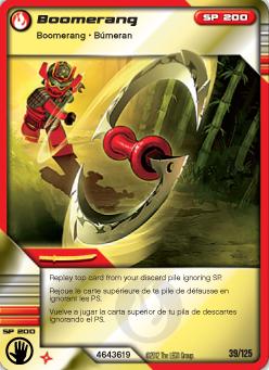 File:Boomerang card.png