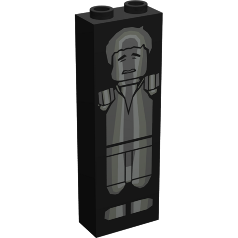 File:Carbonite han.png