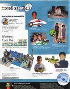 LEGOMagazineMayJune2002-12