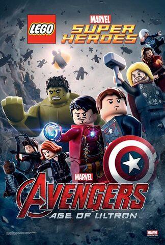 File:Lego Avengers-Age Of Ultron.jpg