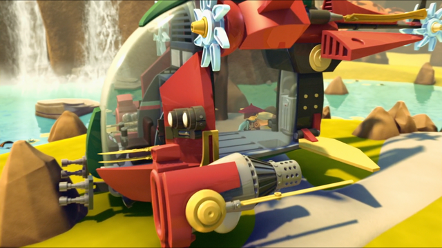 File:MoS51REXWash.png