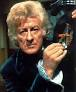 File:The Third Doctor.png