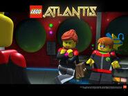 Atlantis wallpaper18