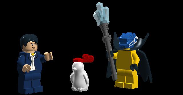 File:Present Penguin.png