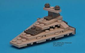 File:30056 Star Destroyer.jpg