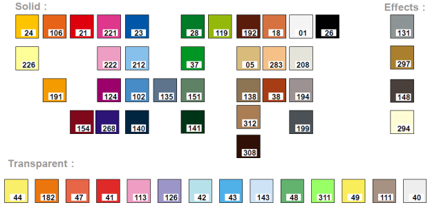 File:622px-Lego palette 2010.png