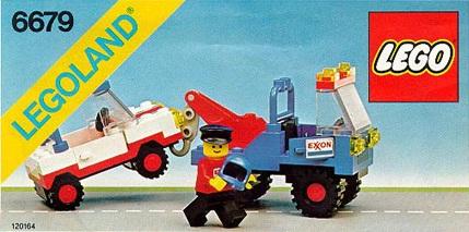 File:6679 Exxon Tow Truck.jpg