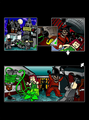 Thumbnail for version as of 18:15, February 7, 2012