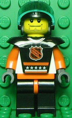 File:Hockey Player5.jpg