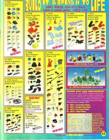 File:January1996ShopHomeCatalogue25.jpg
