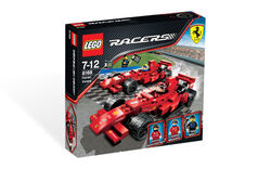 Lego8168