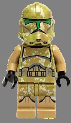 File:Lego Kashyyk Trooper.png