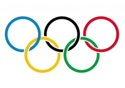 Olympic-rings-e1344051332838