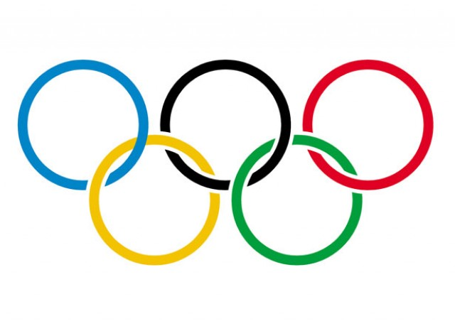 File:Olympic-rings-e1344051332838.jpg