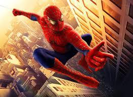 File:SpiderPOI.jpg