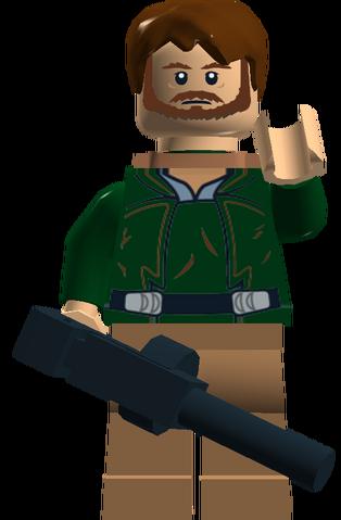File:The Last Of Us Joel.png