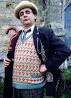 File:The Seventh Doctor.png