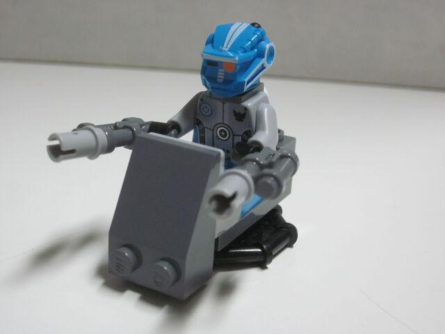File:CrawlerThing2 Speeder1.jpg