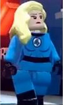 File:Invisible woman zoomed.jpg