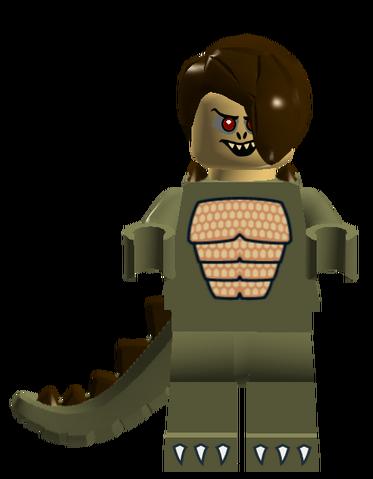 File:LEGO Gunther Gator.png