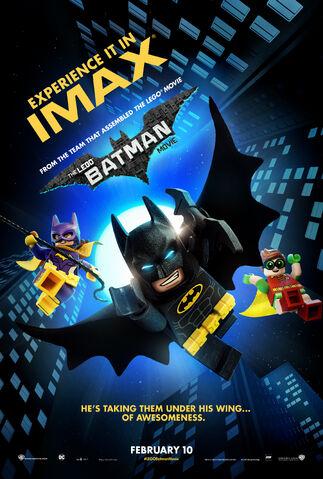 File:LGOBM IMAX Exclusive.jpg
