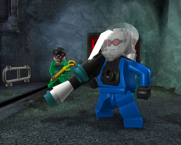 File:Lego-Freeze-mr-freeze-3498721-1280-1024.jpg