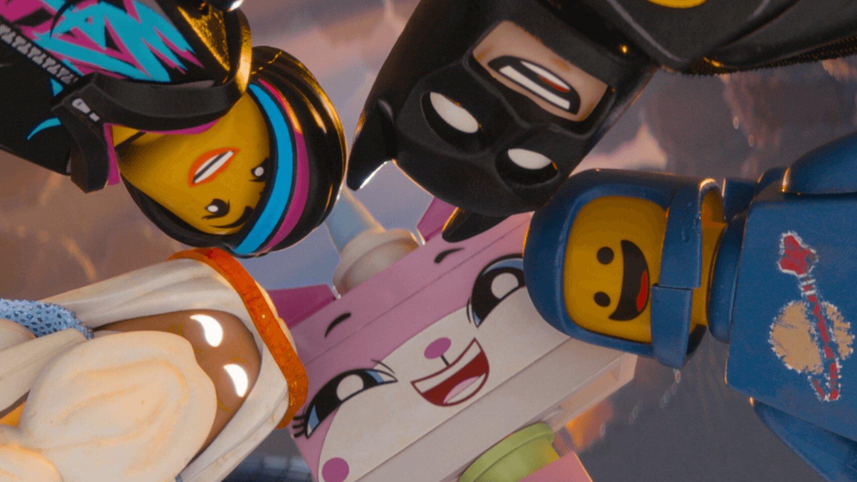 File:Lego-movie-13.jpg