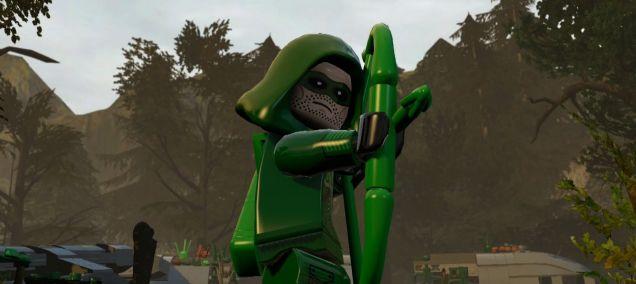 File:Lego batman 3 arrow.jpg