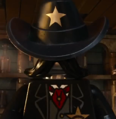 File:Movie Sheriff.png