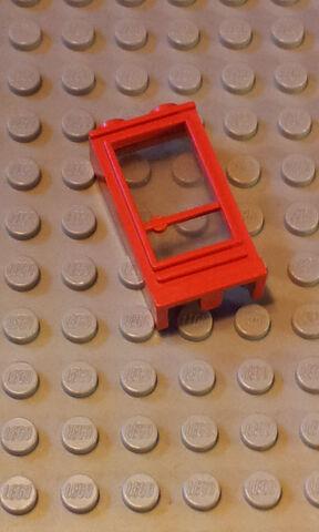 File:1 x 2 x 4 Glass Door4.jpg