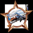 File:Badge-2363-1.png