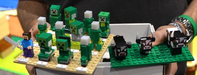 File:Minecraft Prototypes.jpg