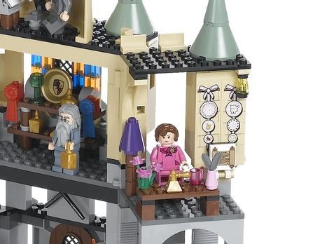 File:5738 Umbridge's Office.jpg
