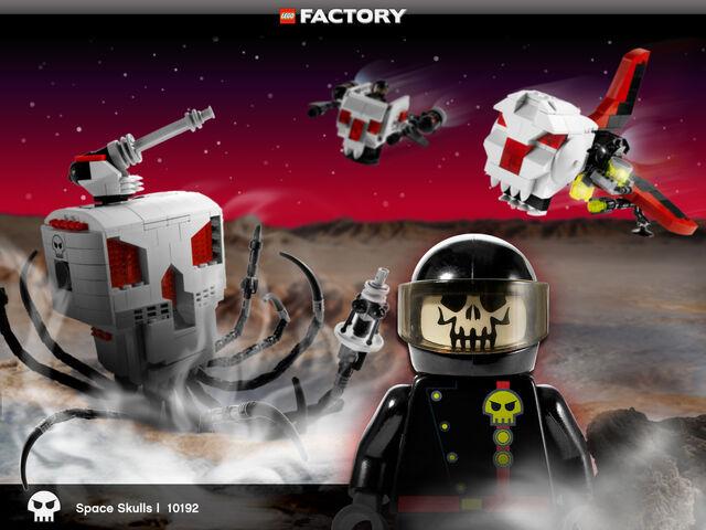 File:Factory 8.jpg