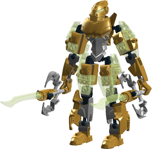 File:Fury, Toa of Light.png
