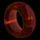 File:Icon ring vilyared nxg.png