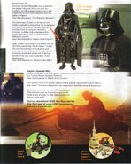 LEGOMagazineMayJune2002-17