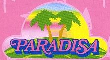 File:Paradisa.png